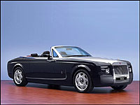 100exconvertible1.jpg