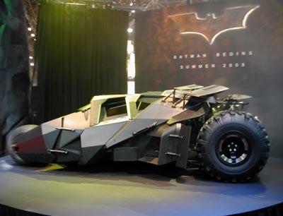 batmobile_side.jpg