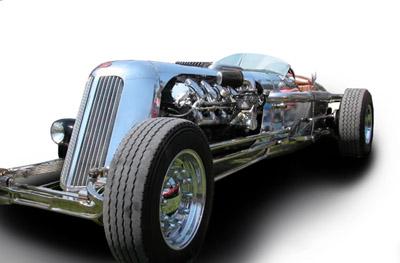 blastolenetank-car.jpg