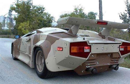 camouflagecar.jpg