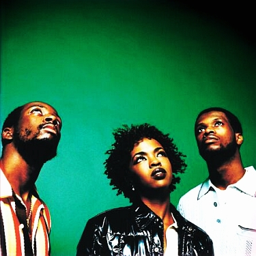 http://khia0486.files.wordpress.com/2008/03/fugees-la.jpg