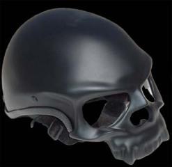 skullhelmet.jpg