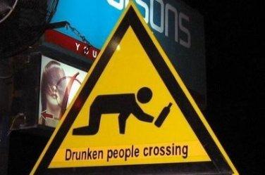 drunkenpeople.jpg